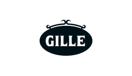 gille