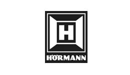 hornmann
