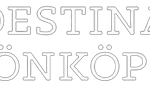Destination Jönköping - Ny kund hos oss